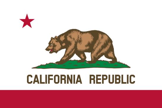 caifornia-flag